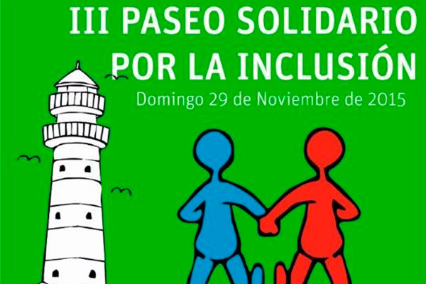 paseo_solidario_anne-axarquia