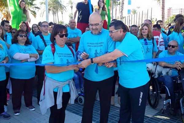paseo-solidario_anne-axarquia
